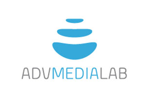 ADV Media Lab