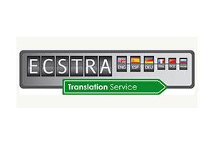 Ecstra traduzioni