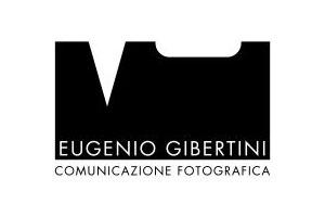 Eugenio Gibertini