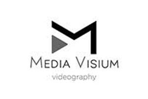 Media Visium