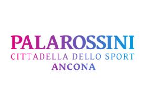 Palarossini Ancona